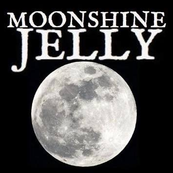 Moonshine Jelly